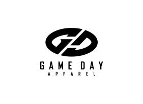 Game Day Apparel Logo