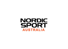 Nordic Sport Australia Logo