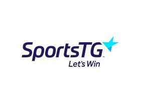 SportsTG Logo