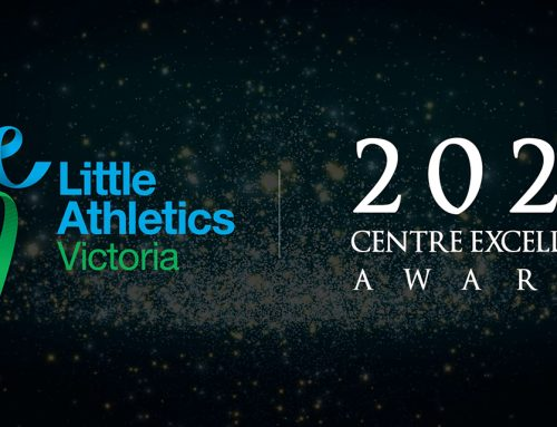 WATCH: 2020 Centre Excellence Awards