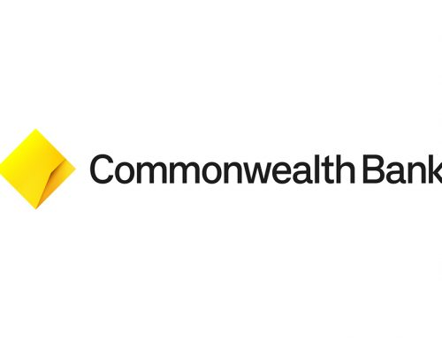 Commonwealth Bank Comes Onboard as a Little Athletics Victoria Gold Partner