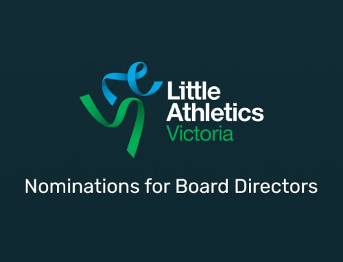 Call for Nominations for Board Directors